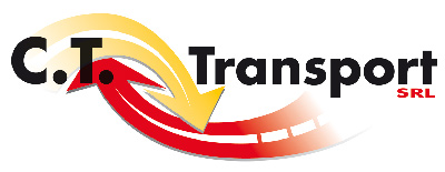 CT Transport srl
